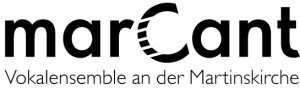cropped-02-Logo_Favorit.png